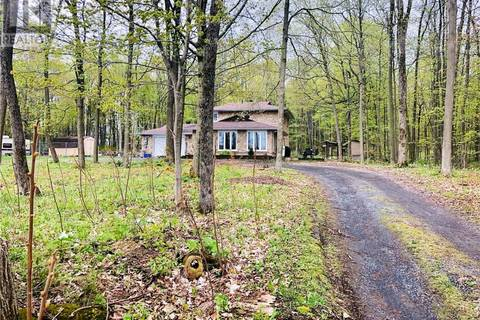 House for sale at 18992 Glen Rd Williamstown Ontario - MLS: 1144437