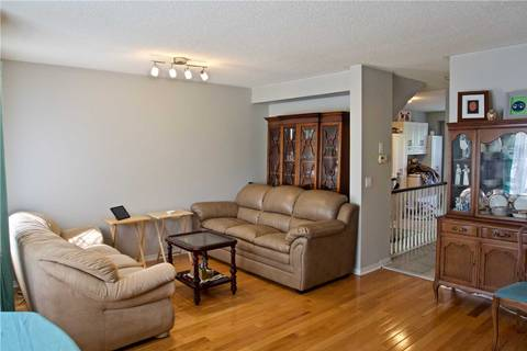 Condo for sale at 51 Northern Heights Dr Unit 18B Richmond Hill Ontario - MLS: N4489032