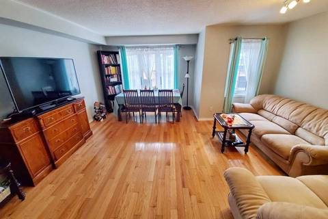 Condo for sale at 51 Northern Heights Dr Unit 18B Richmond Hill Ontario - MLS: N4691769