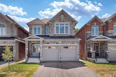 House for sale at 18 Leafield Dr Toronto Ontario - MLS: E4837776