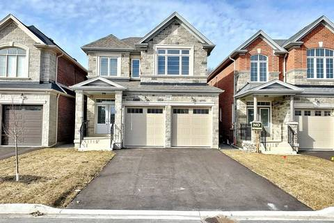 House for sale at 18 Leafield Dr Toronto Ontario - MLS: E4724286