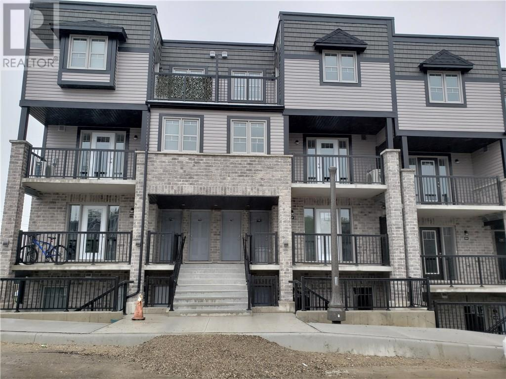 Removed: 18g - 1989 Ottawa Street South, Kitchener, ON - Removed on 2019-06-26 05:39:23