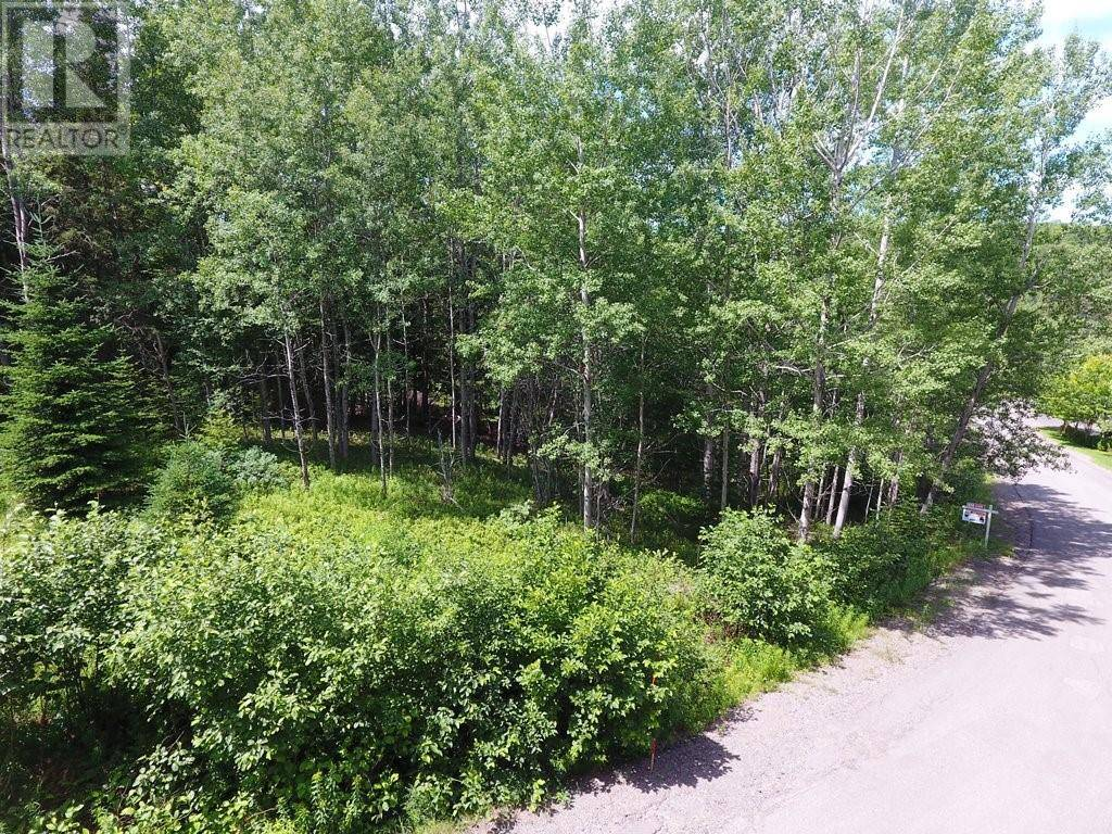 Residential property for sale at 2 Pumpkin Hill Rd Unit 19 Nauwigewauk New Brunswick - MLS: NB029063