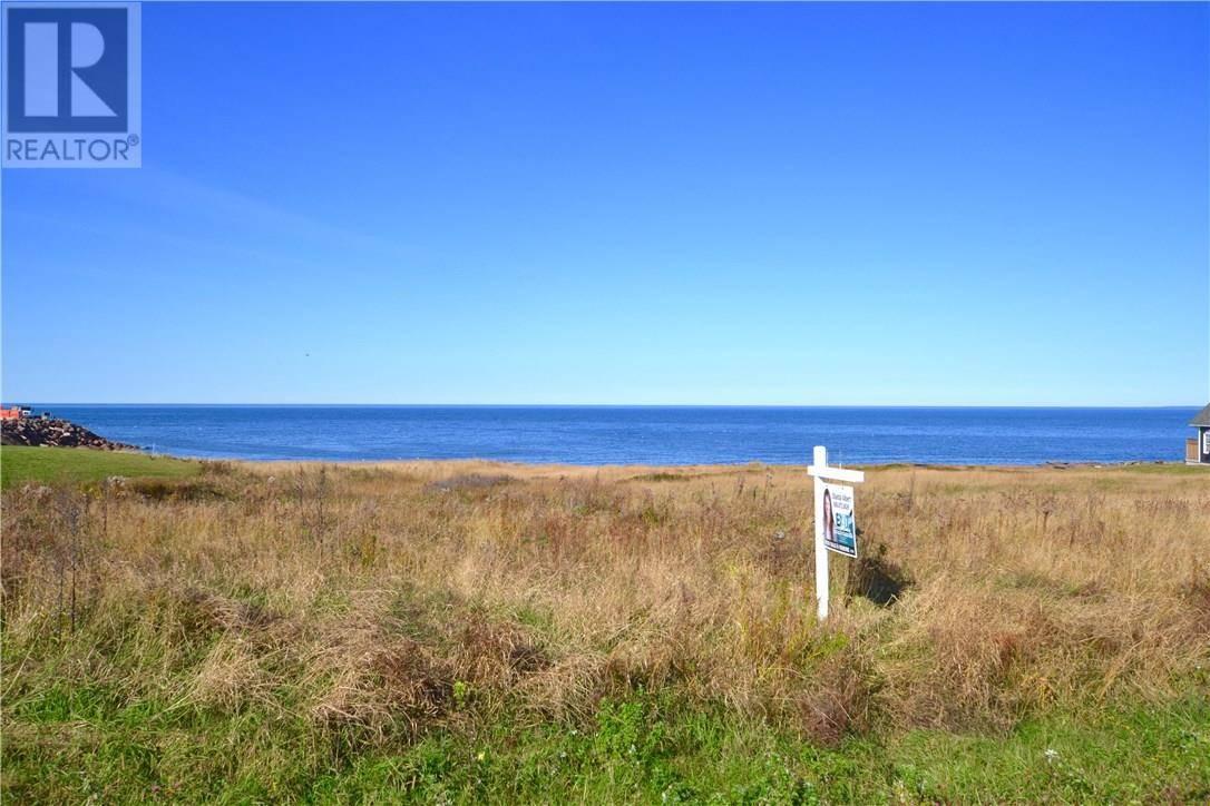 Home for sale at 0 Macon  Unit 19-03 Cap Pele New Brunswick - MLS: M125339