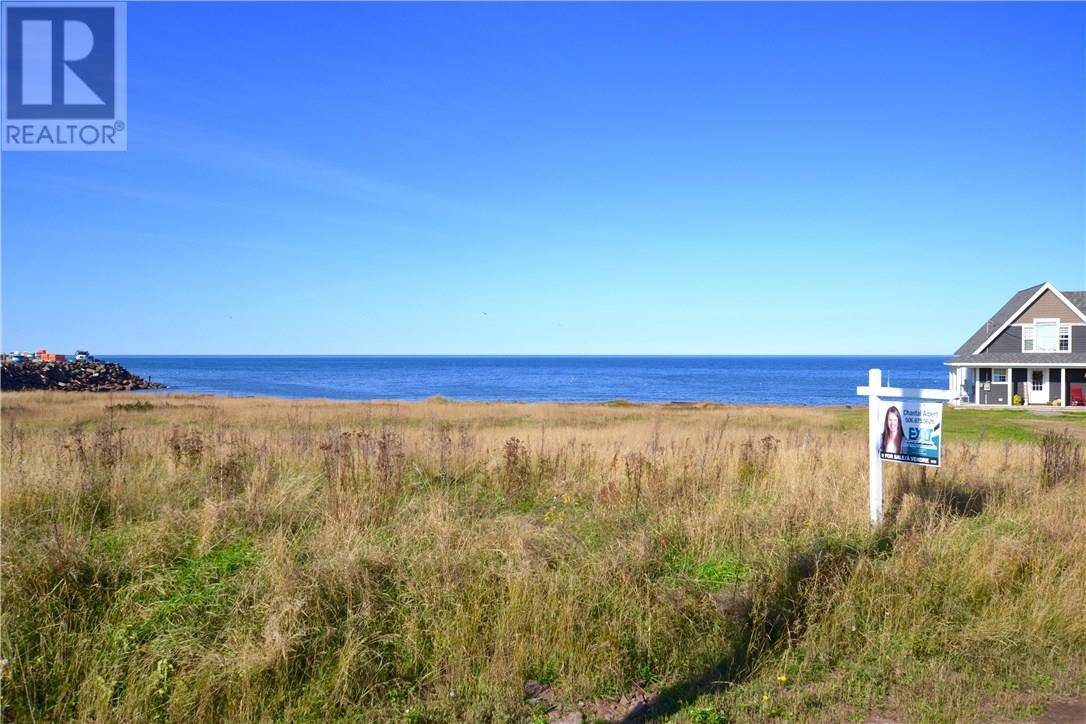Home for sale at 0 Macon  Unit 19-05 Cap Pele New Brunswick - MLS: M125342