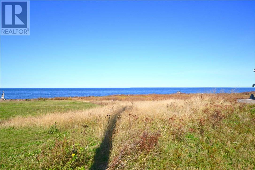 Home for sale at 0 Macon  Unit 19-07 Cap Pele New Brunswick - MLS: M125343