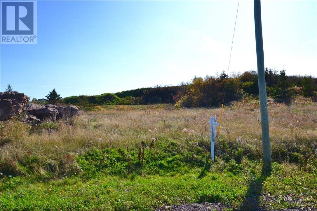 Home for sale at 0 Macon  Unit 19-08 Cap Pele New Brunswick - MLS: M125329