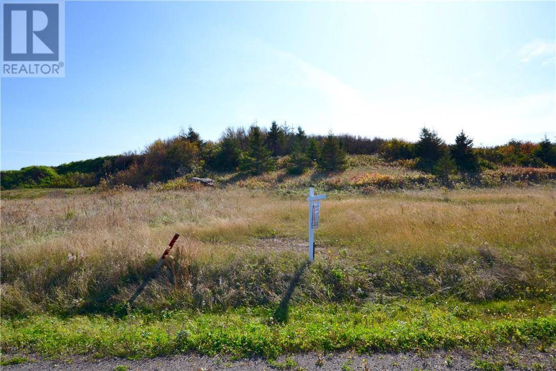Home for sale at 0 Macon  Unit 19-09 Cap Pele New Brunswick - MLS: M125330
