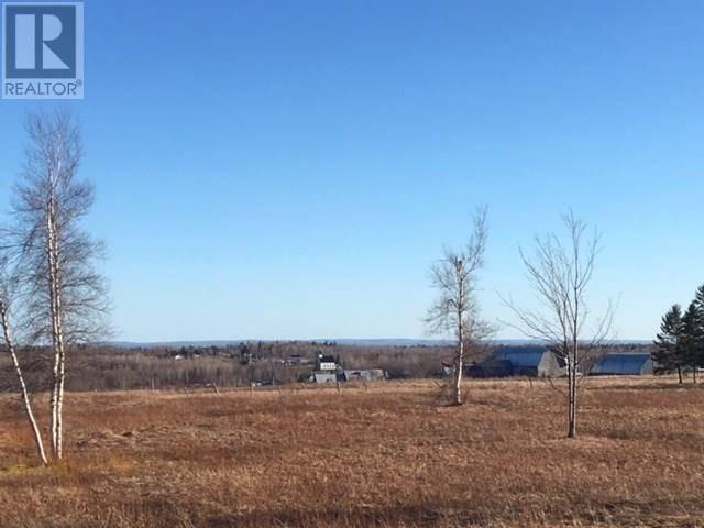 Home for sale at 0 Saffron Dr Unit 19-1 Irishtown New Brunswick - MLS: M123189