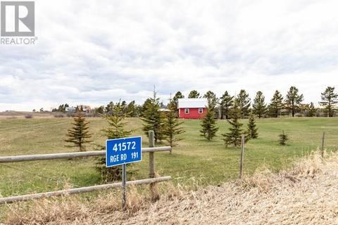 19 - 1 Range Road, Rural Stettler County | Image 1