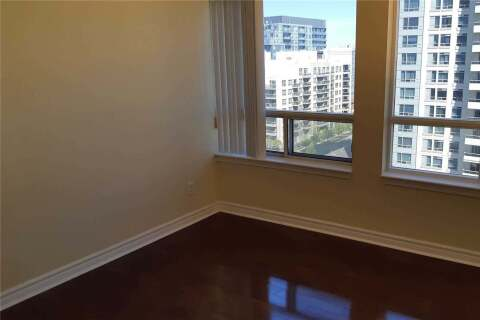 Apartment for rent at 1 Rean Dr Unit 805 Toronto Ontario - MLS: C4767528