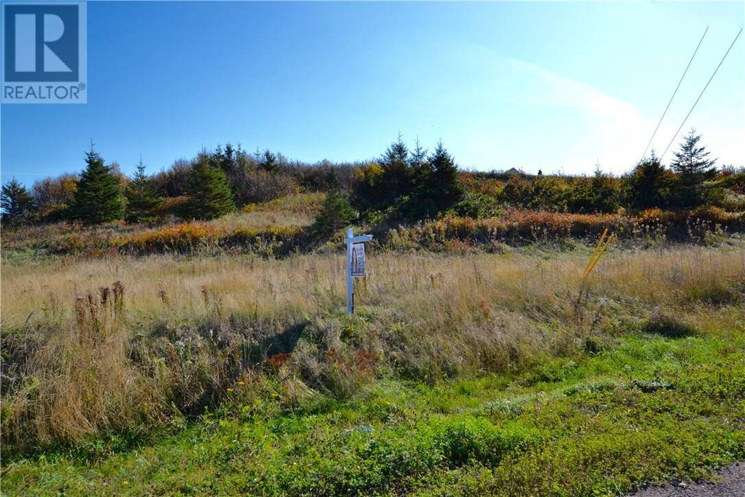 Home for sale at 0 Macon  Unit 19-10 Cap Pele New Brunswick - MLS: M125331