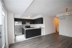 Apartment for rent at 100 Dufay Rd Unit 19 Brampton Ontario - MLS: W4690502
