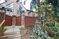 Buliding: 100 Hillside Drive, Ottawa, ON