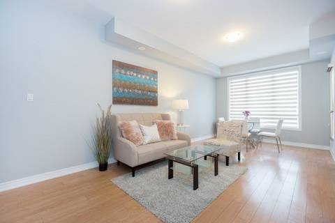 Condo for sale at 105 Kayla Cres Unit 19 Vaughan Ontario - MLS: N4576228
