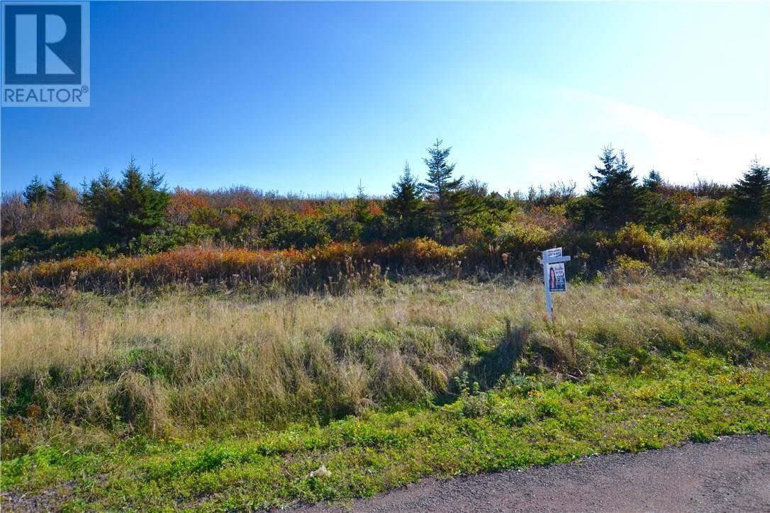 Home for sale at 0 Macon  Unit 19-11 Cap Pele New Brunswick - MLS: M125332