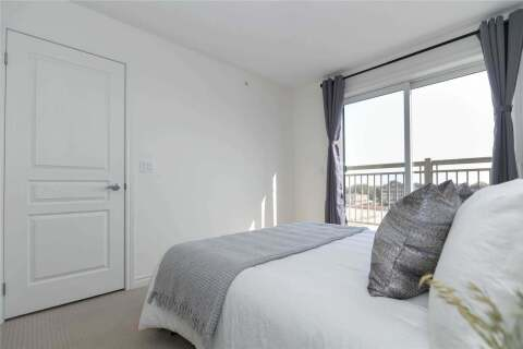 Condo for sale at 115 Long Branch Ave Unit 19 Toronto Ontario - MLS: W4941720
