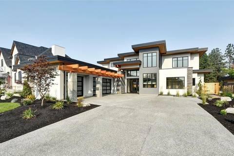 House for sale at 1150 Mission Ridge Rd Unit 19 Kelowna British Columbia - MLS: 10187380