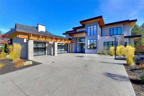 House for sale at 1150 Mission Ridge Rd Unit 19 Kelowna British Columbia - MLS: 10216940