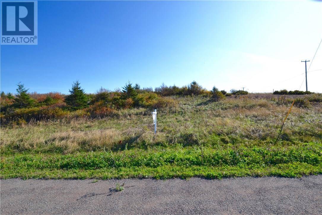Home for sale at 0 Macon  Unit 19-12 Cap Pele New Brunswick - MLS: M125333