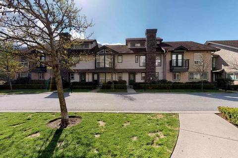 Townhouse for sale at 1204 Main St Unit 19 Squamish British Columbia - MLS: R2431576