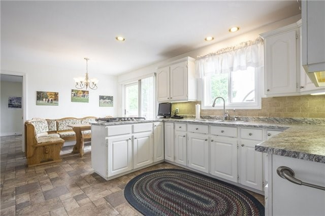 For Sale: 1219 Country 19 Road, Prince Edward County, ON | 3 Bed, 3 Bath House for $1,195,000. See 27 photos!