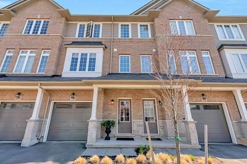 Condo for sale at 122 Dundas St Unit 19 Hamilton Ontario - MLS: X4444256