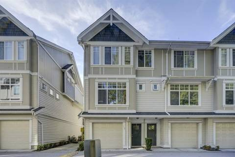 Townhouse for sale at 12775 63 Ave Unit 19 Surrey British Columbia - MLS: R2428065