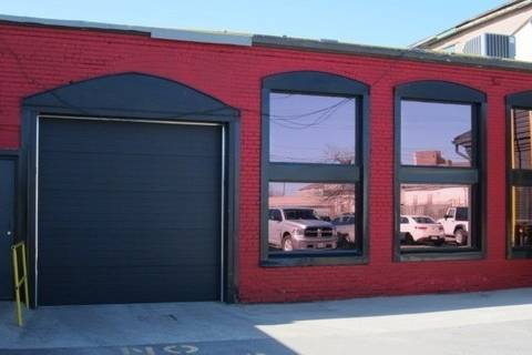 Commercial property for sale at 129 Hagar St Unit 19 Welland Ontario - MLS: X4518629