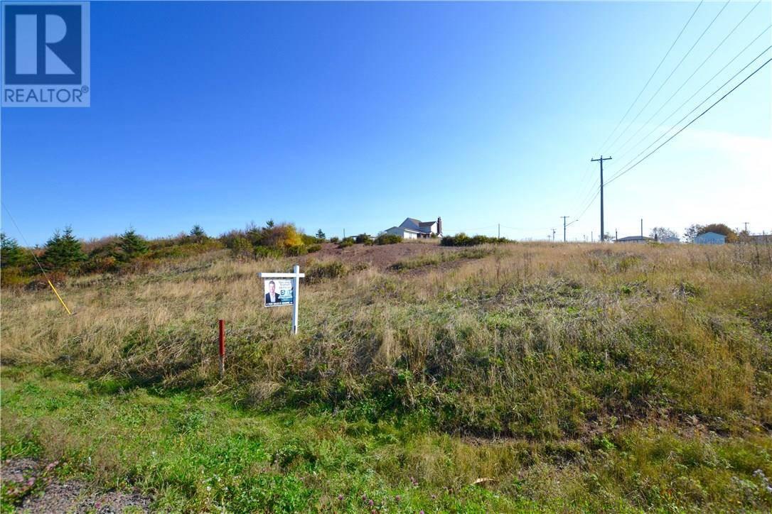 Home for sale at 0 Macon  Unit 19-13 Cap Pele New Brunswick - MLS: M125334