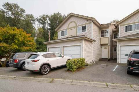 Townhouse for sale at 1328 Brunette Ave Unit 19 Coquitlam British Columbia - MLS: R2501328