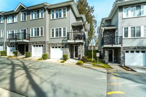 Townhouse for sale at 13864 Hyland Rd Unit 19 Surrey British Columbia - MLS: R2349253