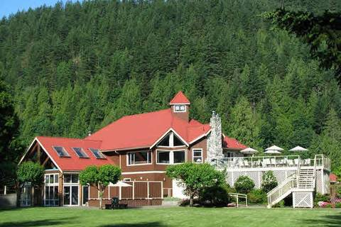 Residential property for sale at 14600 Morris Valley Rd Unit 19 Mission British Columbia - MLS: R2355916