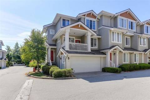 Townhouse for sale at 14877 58 Ave Unit 19 Surrey British Columbia - MLS: R2405943