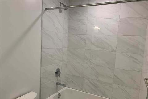 Apartment for rent at 15 Queens Quay Unit 519 Toronto Ontario - MLS: C4770195