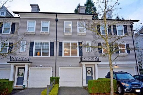 Townhouse for sale at 15075 60 Ave Unit 19 Surrey British Columbia - MLS: R2527740