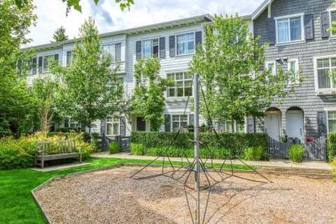 Townhouse for sale at 15152 91 Ave Unit 19 Surrey British Columbia - MLS: R2474414