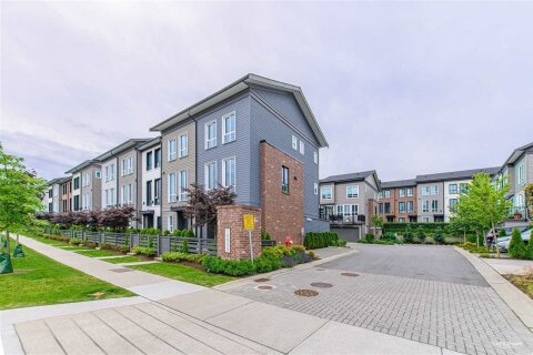 Townhouse for sale at 15938 27 Ave Unit 19 Surrey British Columbia - MLS: R2474110