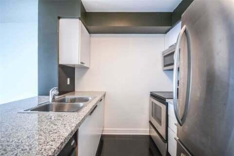 Apartment for rent at 16 Harrison Garden Blvd Unit 1707 Toronto Ontario - MLS: C4774170