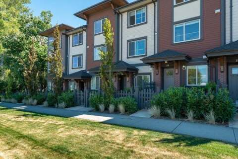 Townhouse for sale at 16127 87 Ave Unit 19 Surrey British Columbia - MLS: R2483355