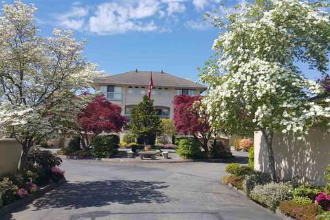 Townhouse for sale at 1767 130 Street St Unit 19 Surrey British Columbia - MLS: R2442751
