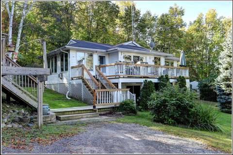 House for sale at 18 4th Line Rd Unit 19 Alnwick/haldimand Ontario - MLS: X4733978