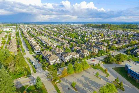 Townhouse for sale at 18839 69 Ave Unit 19 Surrey British Columbia - MLS: R2406432