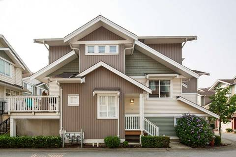 Townhouse for sale at 19480 66 Ave Unit 19 Surrey British Columbia - MLS: R2349105