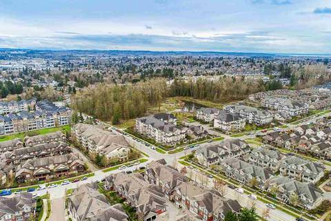 Townhouse for sale at 19480 66 Ave Unit 19 Surrey British Columbia - MLS: R2440776