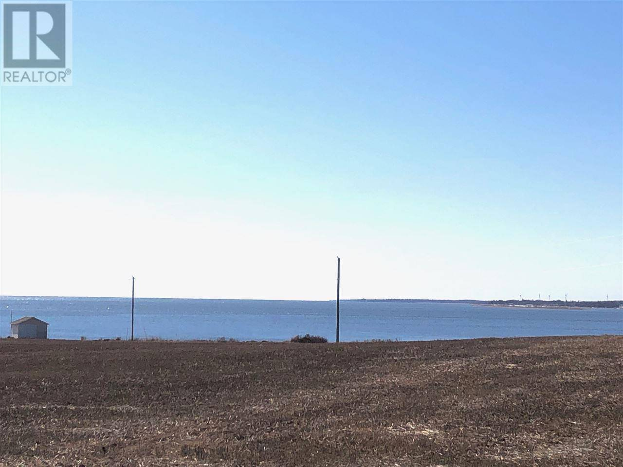 Home for sale at 2 Brae Harbour Rd Unit 19 Derby Prince Edward Island - MLS: 202006204