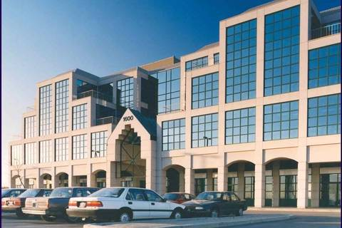 Commercial property for lease at 1600 Steeles Ave Apartment 19-20 Vaughan Ontario - MLS: N4504402