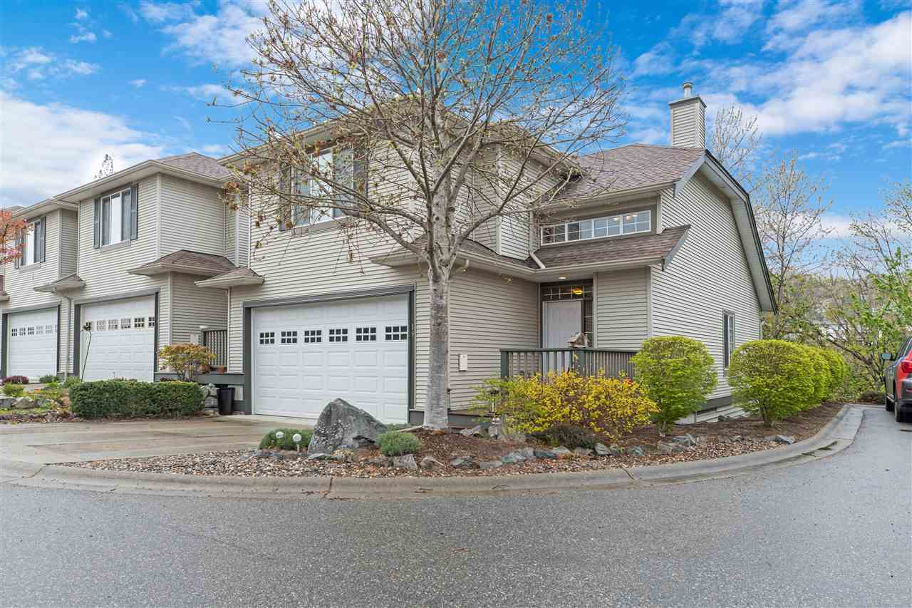 Removed: 19 - 2088 Winfield Drive, Abbotsford, BC - Removed on 2019-05-01 06:00:17
