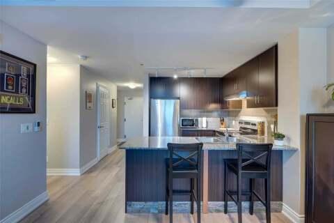 Condo for sale at 21 Brookhouse Dr Unit 420 Clarington Ontario - MLS: E4776864