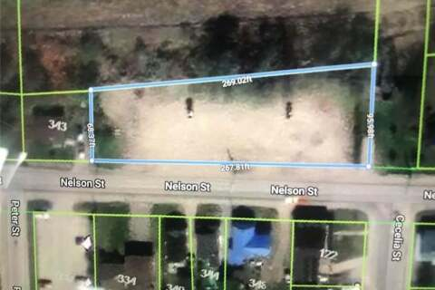 Home for sale at 19 Nelson St Pembroke Ontario - MLS: 1206509